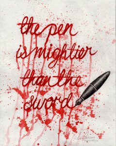 the_pen_is_mightier_than_the_sword_by_moriarteas-d4z4hmp